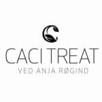 Caci Treat Klinik/Anja Røgind